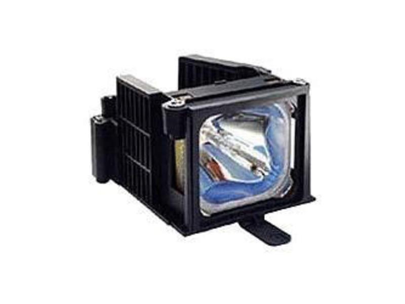 ACER EC.J0501.001 Originele lampmodule