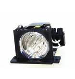 NOBO SP.86701.001 Originele lampmodule