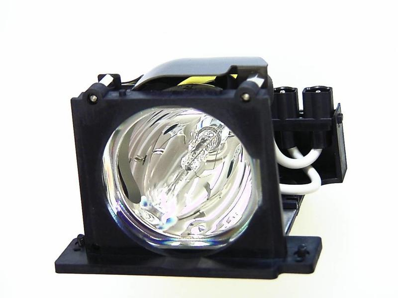 OPTOMA BL-FP150B / SP.86701.001 Originele lampmodule
