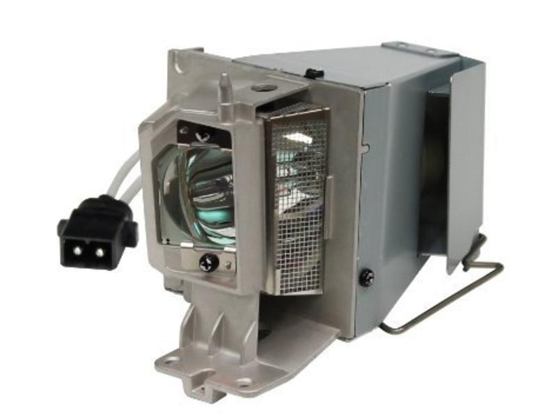 OPTOMA SP.8VH01GC01 / SP.73701GC01 / BL-FP190D Originele lamp met behuizing
