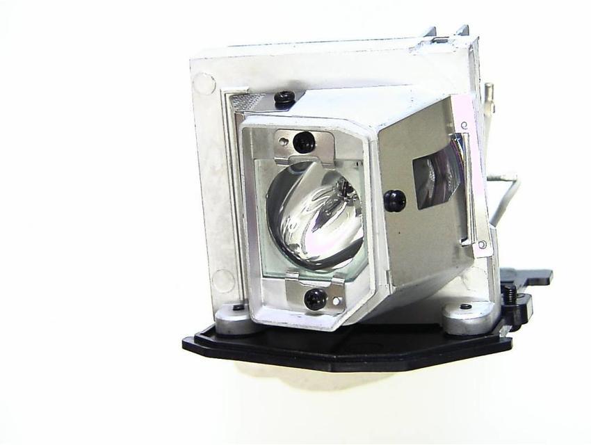 OPTOMA SP.8MW01GC01 Originele lamp met behuizing