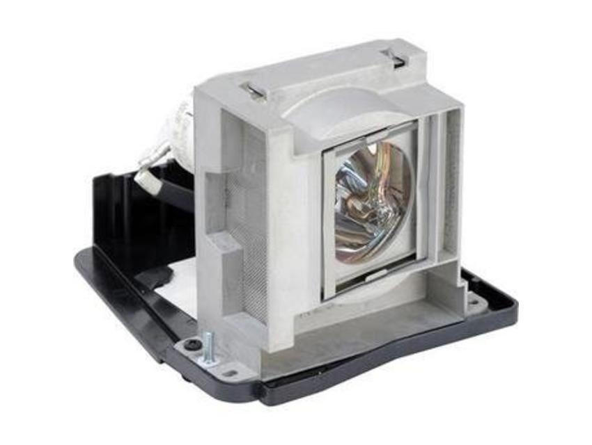 MITSUBISHI VLT-XD2000LP / 915D116O06 Merk lamp met behuizing