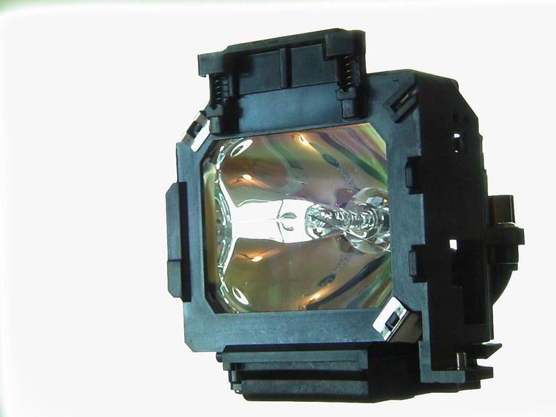 ANDERS KERN EMP800 Originele lamp met behuizing