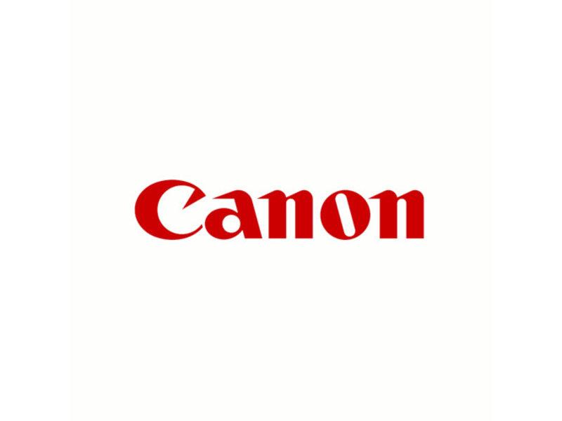 CANON LV-LP36 / 5806B001 Originele lamp met behuizing