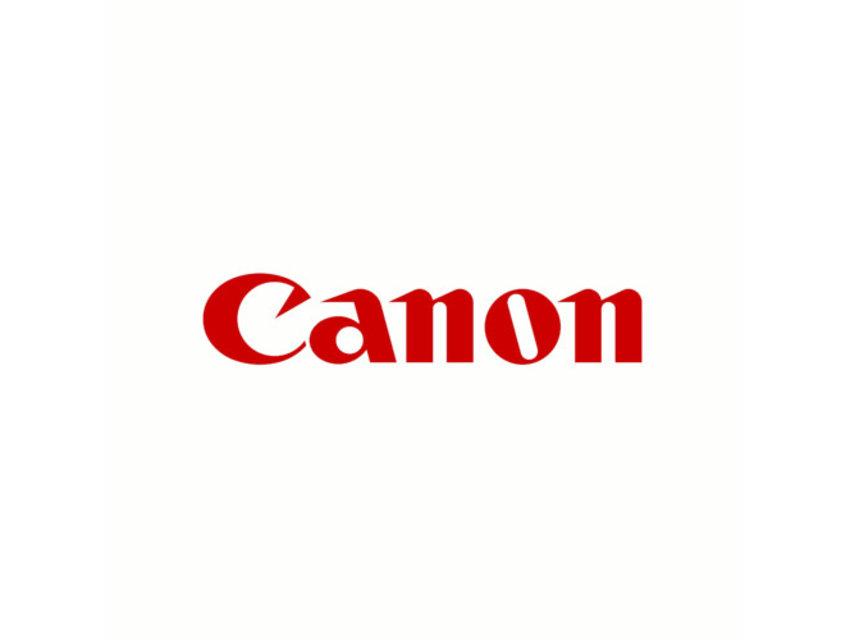 CANON 3522B003AA / LV-LP31 Merk lamp met behuizing