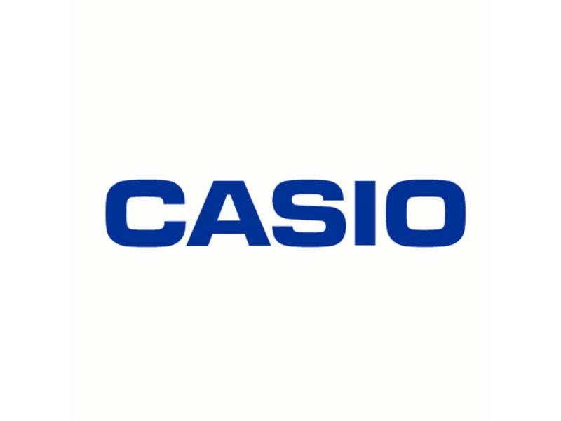 CASIO YL-5A / 10311280 Originele lampmodule
