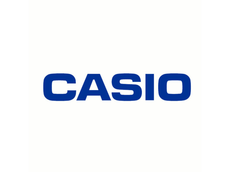 CASIO YL-31 / 10185460 Originele lampmodule
