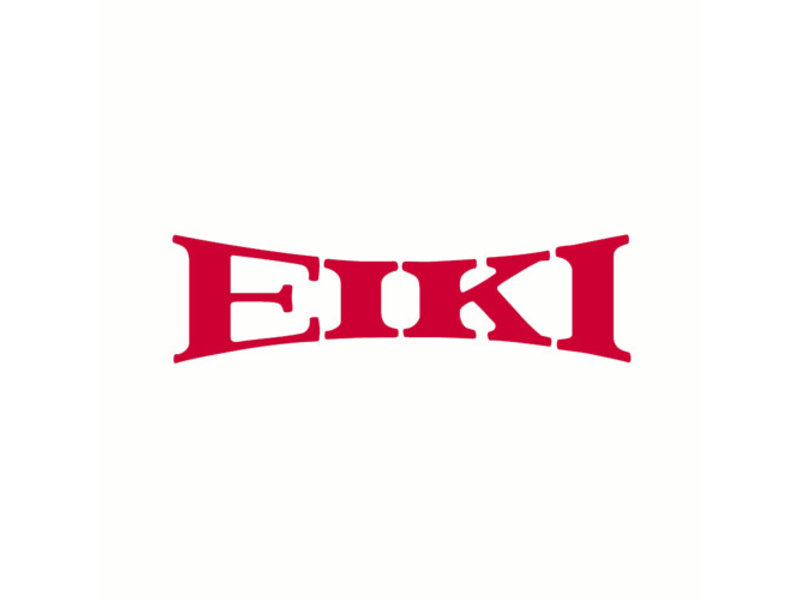 EIKI AH-50001 Originele lampmodule