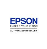 EPSON ELPLP33 / V13H010L33 Merk lamp met behuizing