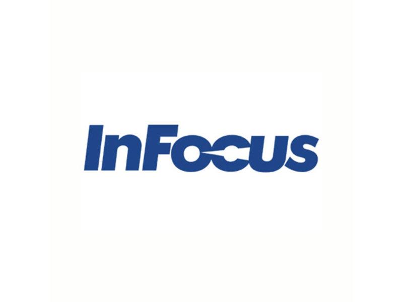 INFOCUS SP-LAMP-LP5 Originele lampmodule
