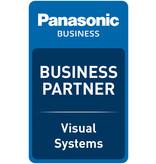 PANASONIC Panasonic ET-LAC75
