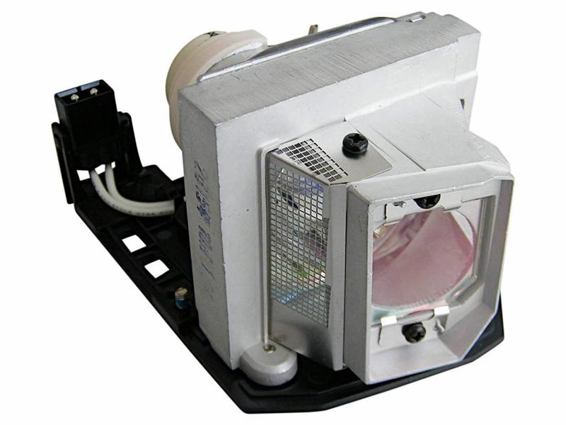OPTOMA BL-FU240A / SP.8RU01GC01 Originele lampmodule