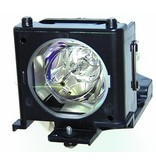 BOXLIGHT CP10T-930 Merk lamp met behuizing
