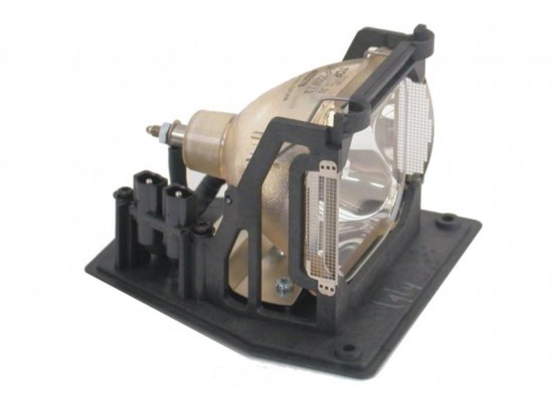INFOCUS SP-LAMP-031 Merk lamp met behuizing