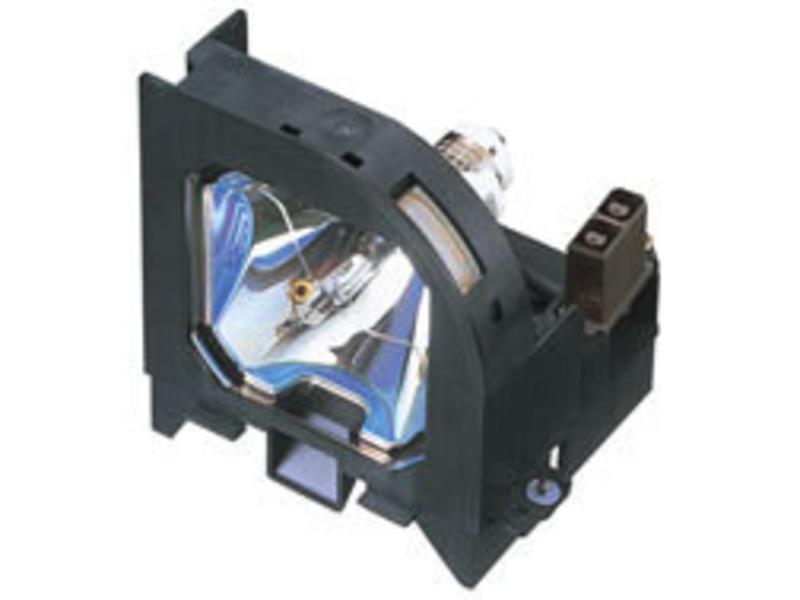 SONY LMP-F250 Merk lamp met behuizing