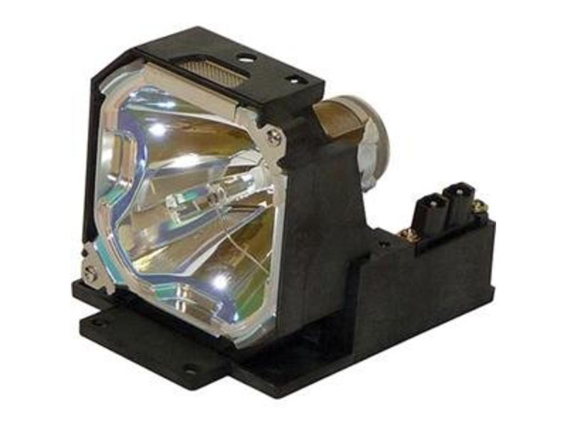 ELMO 9394 Merk lamp met behuizing