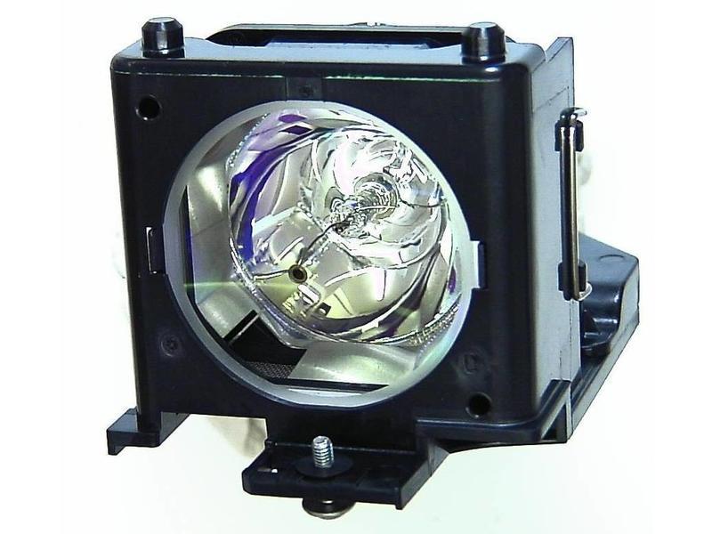 BOXLIGHT BOX6000-930 Merk lamp met behuizing