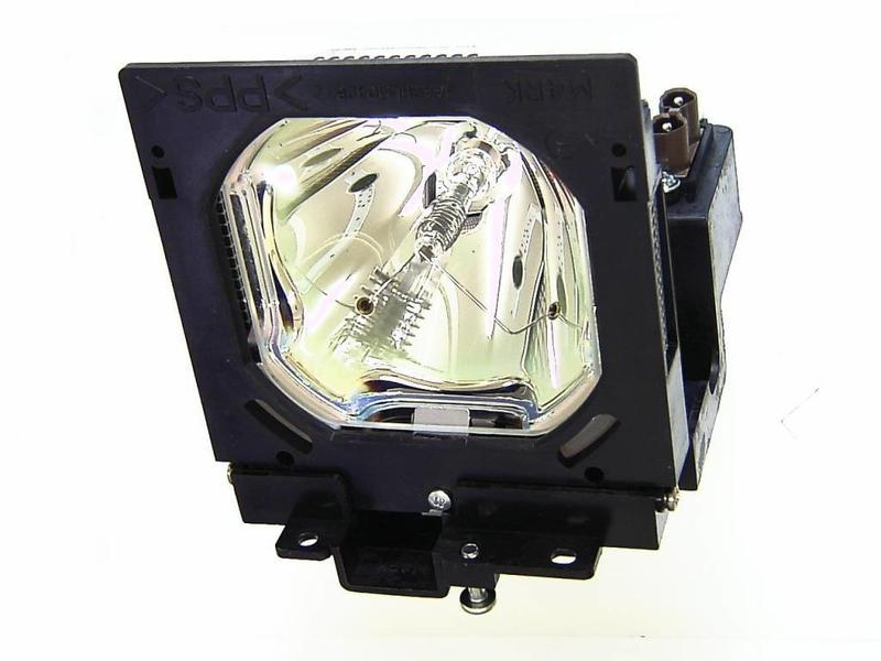 EIKI 610 309 3802 Originele lampmodule