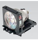 HITACHI DT00581 Merk lamp met behuizing