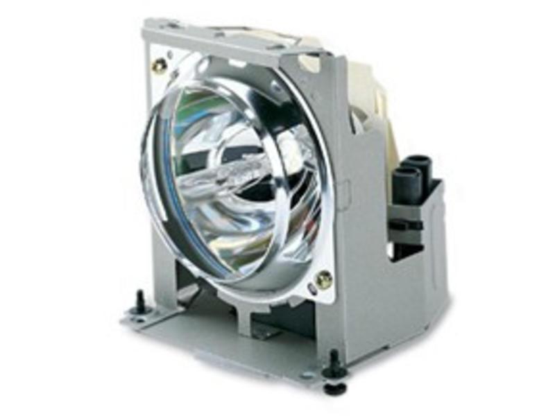 VIEWSONIC PRJ-RLC-008 Merk lamp met behuizing