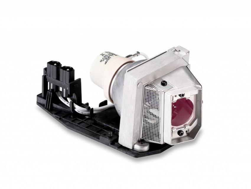 DELL 725-10229 / 330-6581 / KFV6M Originele lamp met behuizing