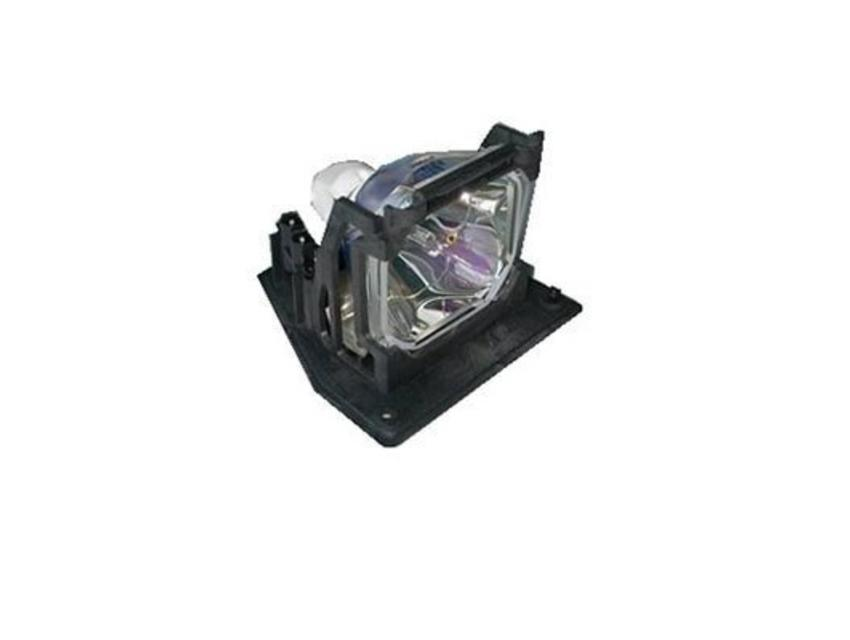 EIZO U3-130 Merk lamp met behuizing