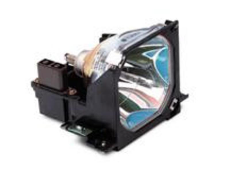 EPSON ELPLP08 / V13H010L08 Merk lamp met behuizing