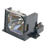 PROXIMA SP-LAMP-011 Merk lamp met behuizing