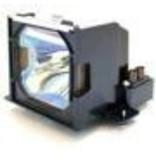 DONGWON LMP47 Merk lamp met behuizing