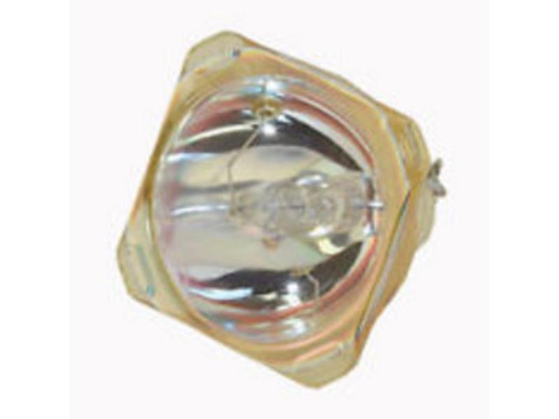 LIGHTWARE LA300 Merk lamp met behuizing