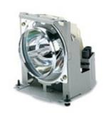 VIEWSONIC RLC-051 Merk lamp met behuizing