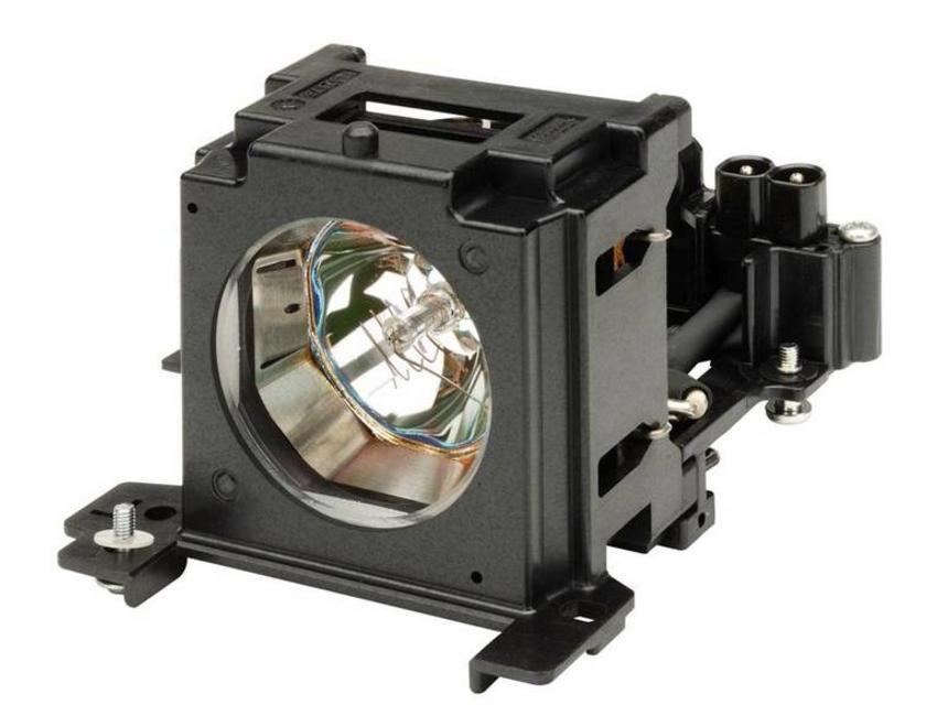 DUKANE 456-225 Merk lamp met behuizing