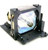 ELMO 9465 Merk lamp met behuizing