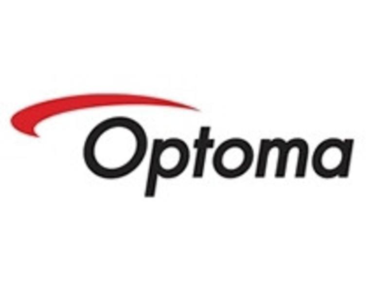 OPTOMA BL-FU220B / SP.85F01G001 / SP.85F01G.C01 Originele lampmodule
