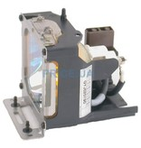 INFOCUS SP-LAMP-010 Merk lamp met behuizing