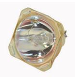 LIGHTWARE LA600 Merk lamp met behuizing