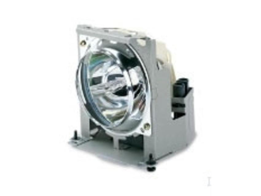 VIEWSONIC PRJ-RLC-002 Merk lamp met behuizing