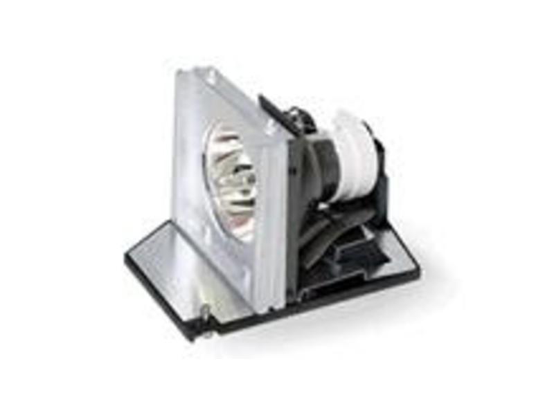ACER EC.J2901.001 Merk lamp met behuizing