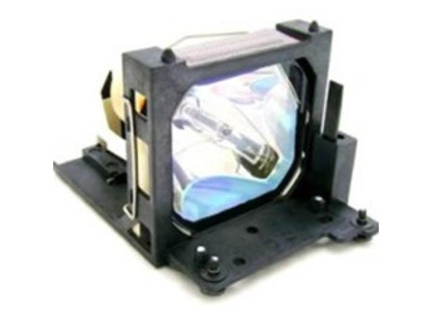 ELMO 9470 Merk lamp met behuizing