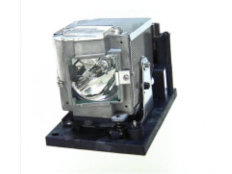EIKI AH-50001 Merk lamp met behuizing