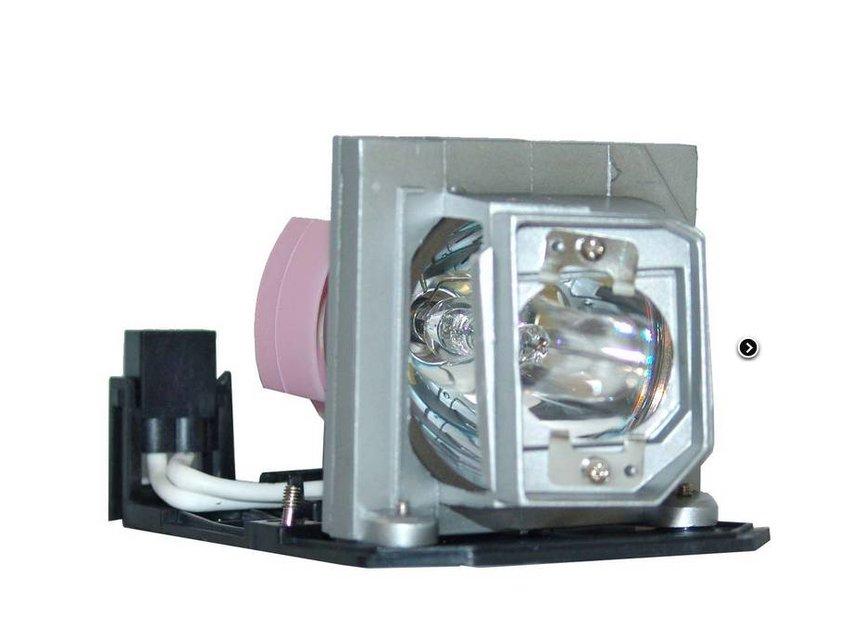 GEHA 60 283986 Merk lamp met behuizing