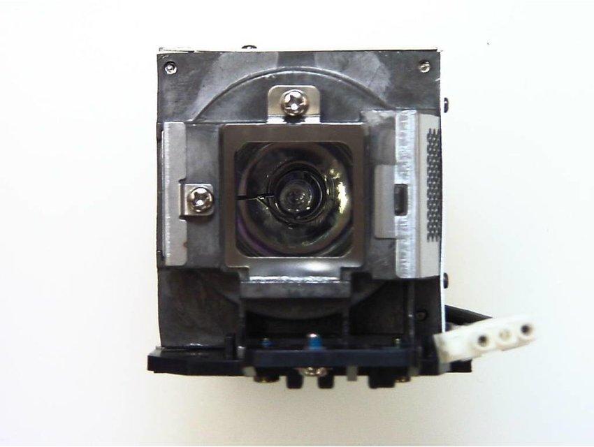 BENQ 5J.J0T05.001 Originele lampmodule