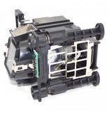 PROJECTIONDESIGN R9801272 / 400-0400-00 / 400-0500-00 Originele lampmodule