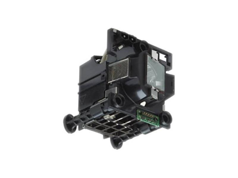 3D PERCEPTION R9801272 Merk lamp met behuizing