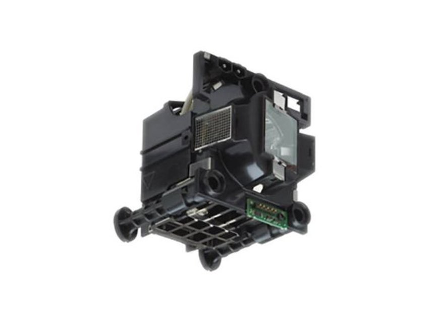 3D PERCEPTION R9801272 Originele lampmodule
