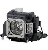 PANASONIC ET-LAV300 Originele lamp met behuizing