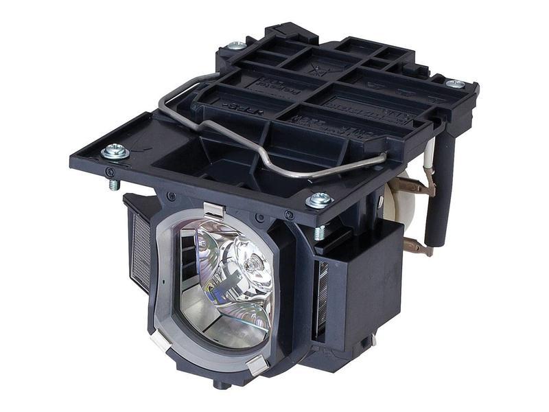 HITACHI DT01511 Originele lampmodule