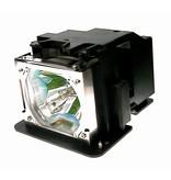 MEDION MD2950NA Originele lamp met behuizing