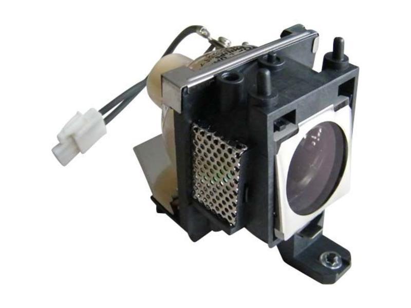BENQ 5J.J1S01.001 Originele lamp met behuizing