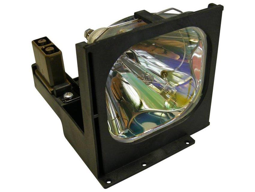 CANON LV-LP03/ 2013A001AA Originele lampmodule